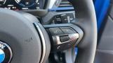 2020 BMW XDrive25e M Sport (Blue) - Image: 18