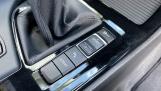 2020 BMW XDrive25e M Sport (Blue) - Image: 19