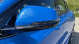 2020 BMW XDrive25e M Sport (Blue) - Image: 33
