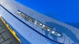 2020 BMW XDrive25e M Sport (Blue) - Image: 38