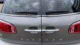 2017 MINI Cooper (Silver) - Image: 34