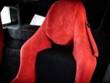 2008 Ferrari Scuderia 2-door (Red) - Image: 6