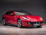 2020 Ferrari V8 F1 DCT 2-door (Red) - Image: 1