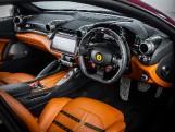 2020 Ferrari V8 F1 DCT 2-door (Red) - Image: 4