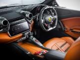 2020 Ferrari V8 F1 DCT 2-door (Red) - Image: 17