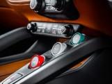 2020 Ferrari V8 F1 DCT 2-door (Red) - Image: 19