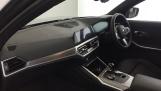 2020 BMW 320d M Sport Touring (Grey) - Image: 7