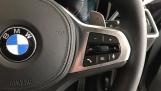 2020 BMW 320d M Sport Touring (Grey) - Image: 18