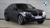 2020 BMW M40i (Grey) - Image: 1