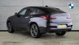 2020 BMW M40i (Grey) - Image: 2
