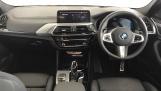 2020 BMW M40i (Grey) - Image: 4