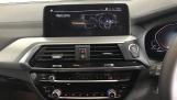 2020 BMW M40i (Grey) - Image: 8