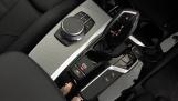 2020 BMW M40i (Grey) - Image: 10