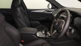 2020 BMW M40i (Grey) - Image: 11