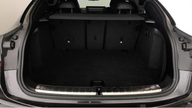 2020 BMW M40i (Grey) - Image: 13