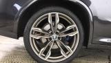 2020 BMW M40i (Grey) - Image: 14