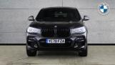 2020 BMW M40i (Grey) - Image: 16