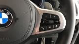 2020 BMW XDrive20i M Sport (Silver) - Image: 18
