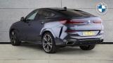 2020 BMW M50d (Grey) - Image: 2