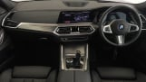 2020 BMW M50d (Grey) - Image: 4