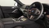2020 BMW M50d (Grey) - Image: 6