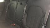 2020 BMW M50d (Grey) - Image: 12