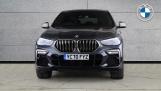 2020 BMW M50d (Grey) - Image: 16