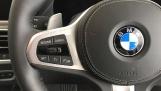 2020 BMW M50d (Grey) - Image: 17