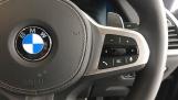 2020 BMW M50d (Grey) - Image: 18