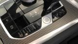 2020 BMW M50d (Grey) - Image: 19