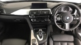 2020 BMW 420i M Sport Convertible Auto (Grey) - Image: 4