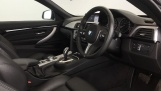 2020 BMW 420i M Sport Convertible Auto (Grey) - Image: 5