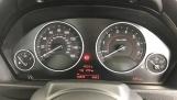 2020 BMW 420i M Sport Convertible Auto (Grey) - Image: 9