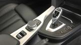 2020 BMW 420i M Sport Convertible Auto (Grey) - Image: 10