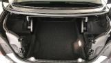 2020 BMW 420i M Sport Convertible Auto (Grey) - Image: 13