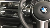 2020 BMW 420i M Sport Convertible Auto (Grey) - Image: 17