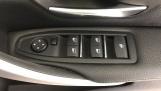 2020 BMW 420i M Sport Convertible Auto (Grey) - Image: 20