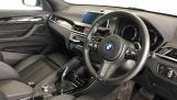 2020 BMW XDrive20i M Sport (Black) - Image: 6