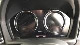 2020 BMW XDrive20i M Sport (Black) - Image: 9