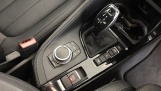 2020 BMW XDrive20i M Sport (Black) - Image: 10