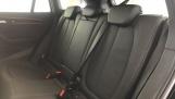 2020 BMW XDrive20i M Sport (Black) - Image: 12