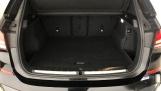 2020 BMW XDrive20i M Sport (Black) - Image: 13