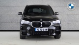 2020 BMW XDrive20i M Sport (Black) - Image: 16
