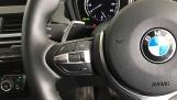 2020 BMW XDrive20i M Sport (Black) - Image: 17