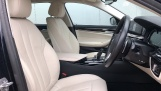 2018 BMW 520d SE Touring (Blue) - Image: 11