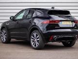 2019 Jaguar D180 R-Dynamic HSE Auto 5-door (Black) - Image: 2