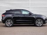 2019 Jaguar D180 R-Dynamic HSE Auto 5-door (Black) - Image: 5