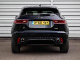 2019 Jaguar D180 R-Dynamic HSE Auto 5-door (Black) - Image: 6