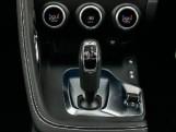2019 Jaguar D180 R-Dynamic HSE Auto 5-door (Black) - Image: 12