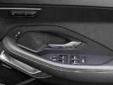 2019 Jaguar D180 R-Dynamic HSE Auto 5-door (Black) - Image: 14